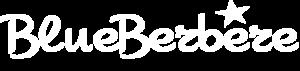 Logo BlueBerbère